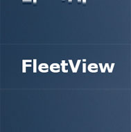 FleetView Pocket